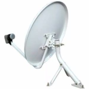 Fixed Satellite systems