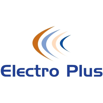 Electroplus Harpenden & St Albans Local TV Aerial Service